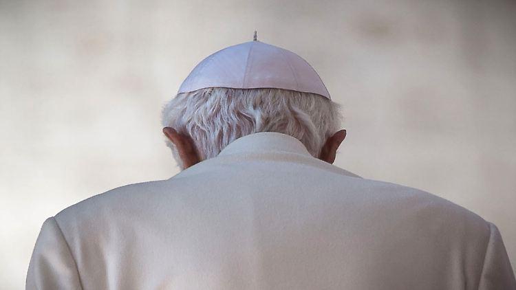Papst benedikt.jpg