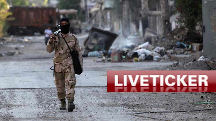 Syrien Soldat2.jpg
