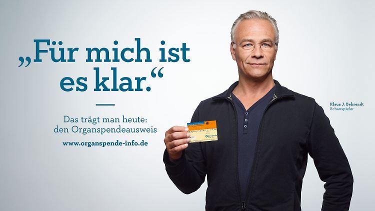 BMG_Organspende_130530_A4_behrendt.jpg