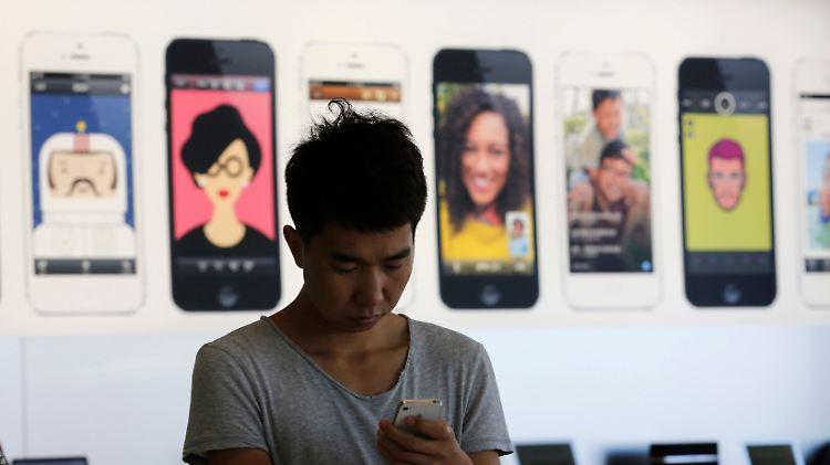 Apple China.jpg