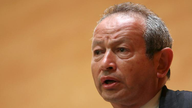Sawiris.jpg