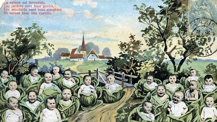 Postkarte_Kohlkinder_Frankreich.jpg