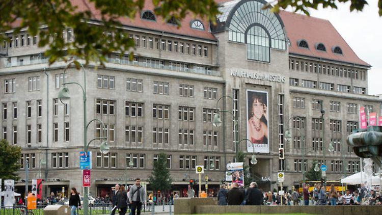 Kaufhaus des Westens_KaDeWe_Berlin.jpg