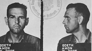 Amon_Göth-prisoner_1945.jpg