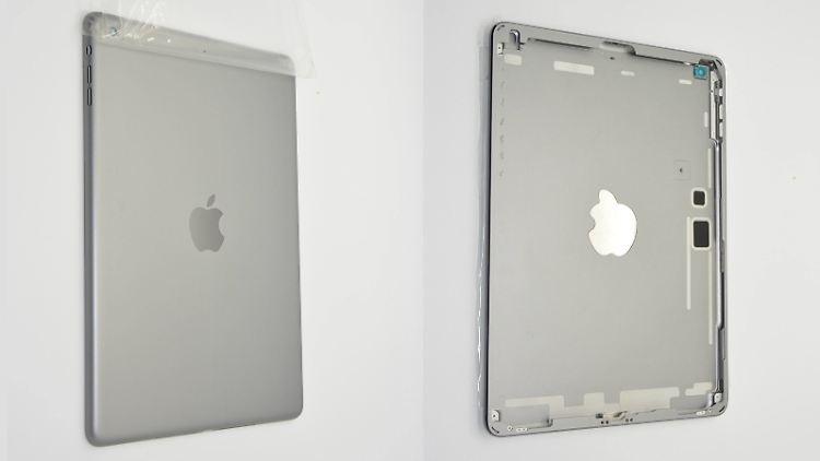 iPad-5-grau.jpg