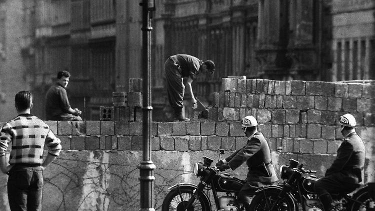 Mauerbau.jpg