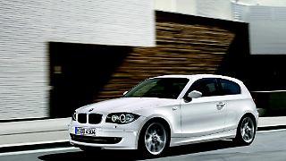 BMW1er26813.jpg