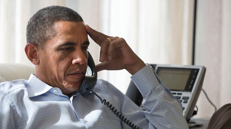 obama_telefon.jpg