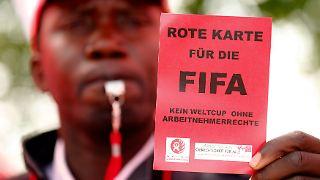 2013-10-03T125629Z_1518537_GM1E9A31M2E01_RTRMADP_3_SWITZERLAND-FIFA-PROTEST.JPG1570930376246440622.jpg