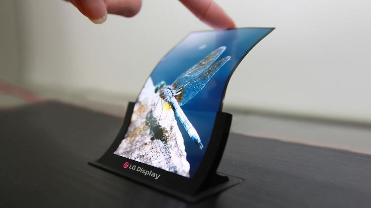 5-inch-Plastic-OLED_1.jpg