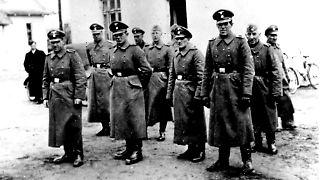 Germany_Nazi_Suspect_JRL107.jpg9187554963338084332.jpg
