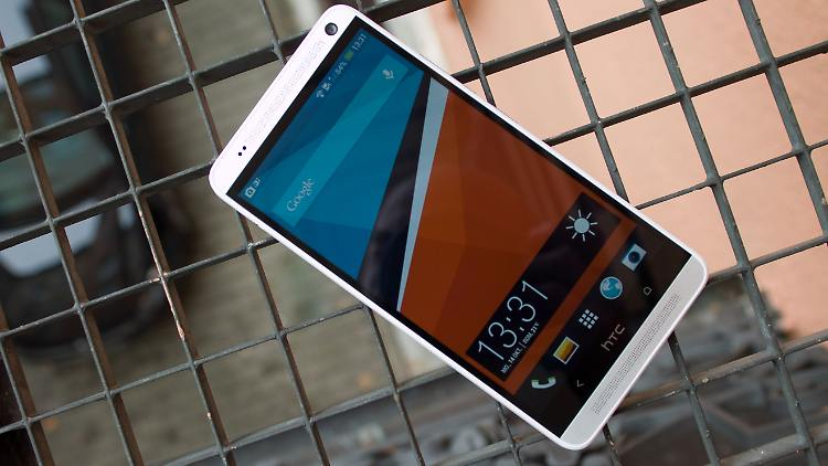 HTC_One_Max_front.jpg