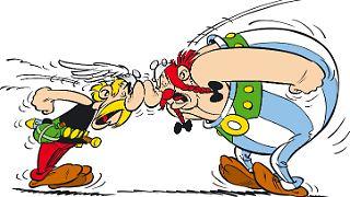 Asterix_Obelix_Streit_highres.jpg