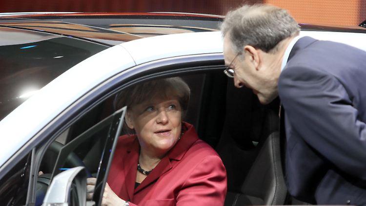Merkel BMW.jpg