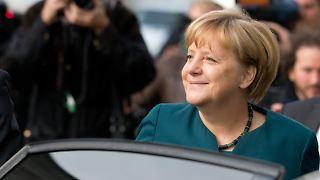 Merkel6.jpg