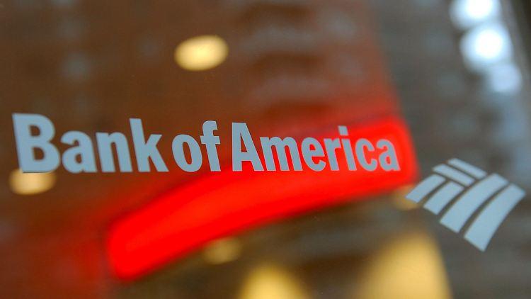 Bank of America2.jpg