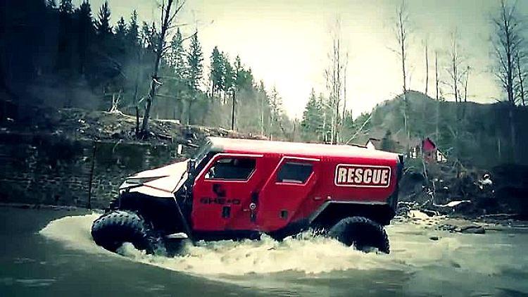 ghe-o-motors-rescue_1.jpg
