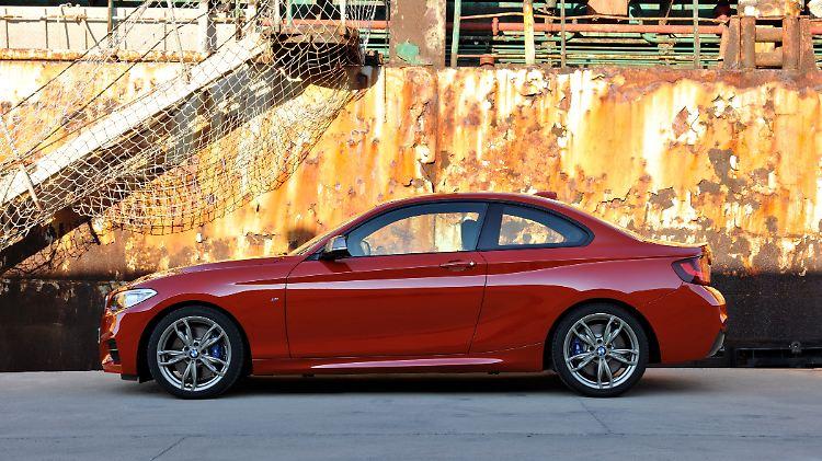 BMW_2er.jpg