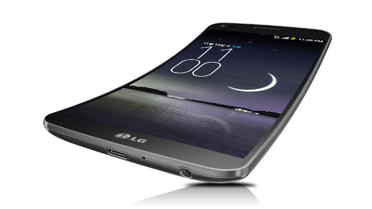 LG G Flex 01.jpg