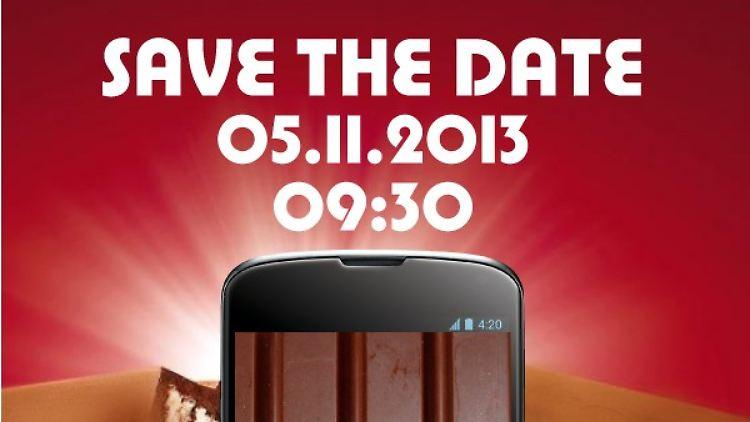 save-the-date-kitkat2 (1).jpg