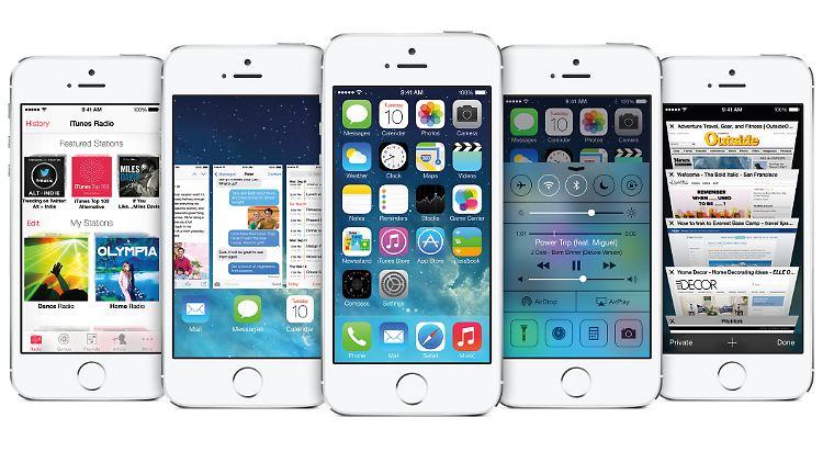 iOS 7.jpg