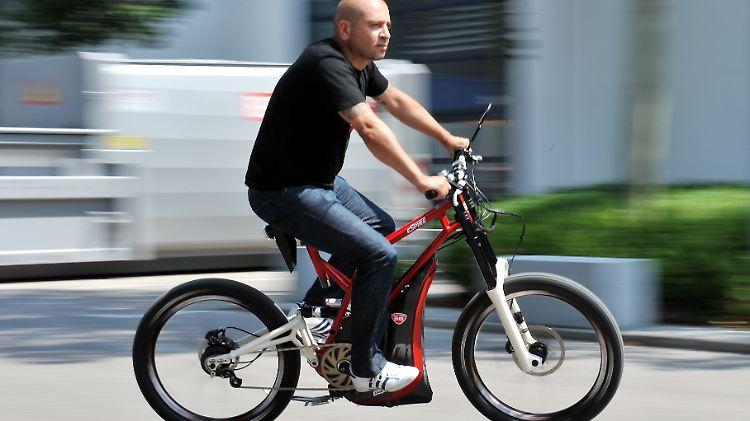 Flyer Upstreet5 Velo Schwarz Ihr Velo Und E Bike Shop Im Thurgau