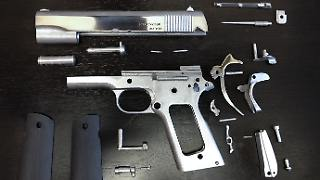 3D-Printed-Metal-Gun-Components-Disassembled-Low-Res[1].jpg