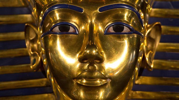 Tutanchamun.jpg