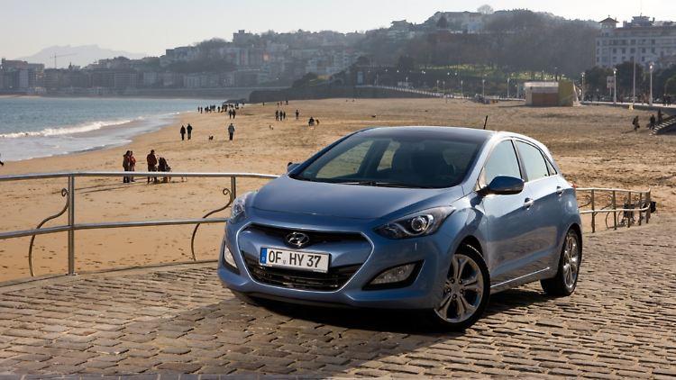 Hyundai_i30_130409.jpg