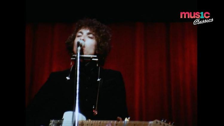 Dylan 3.jpg