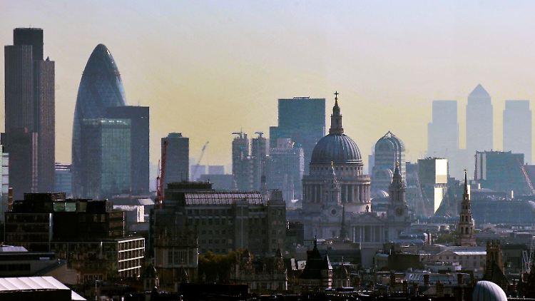 London City.jpg
