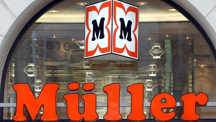 Müller-Drogerie.jpg