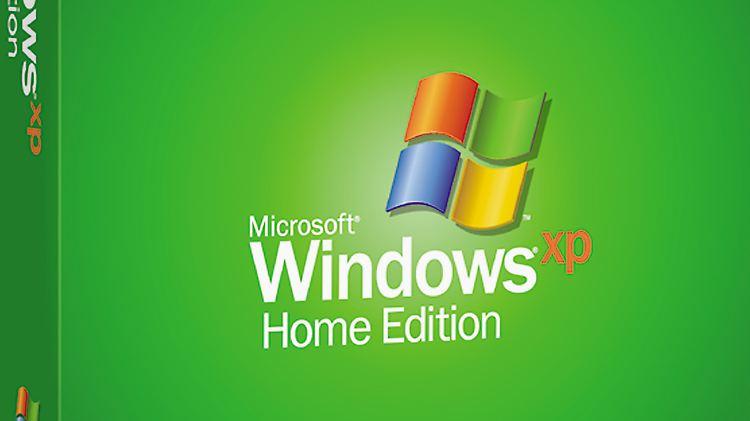 WinXP_Home2.jpg
