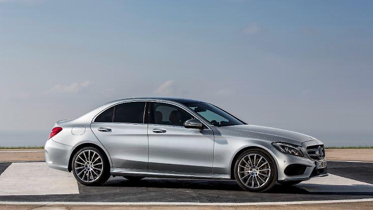 Mercedes_C-Klasse_8.jpg