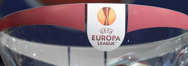 Thema: Europa League