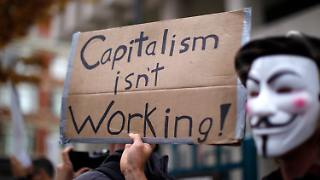 Capitalism_Protest_2011.jpg
