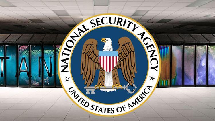 NSA_Titan.jpg