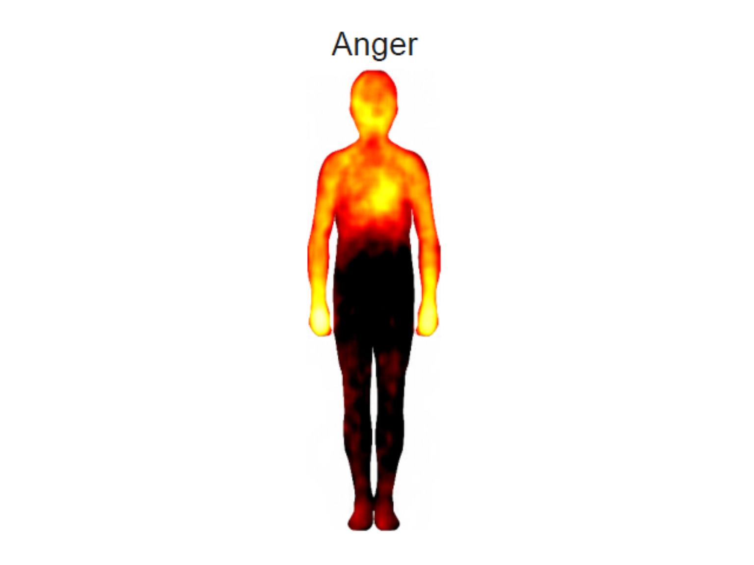 anger1.png