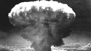 Thema: Hiroshima