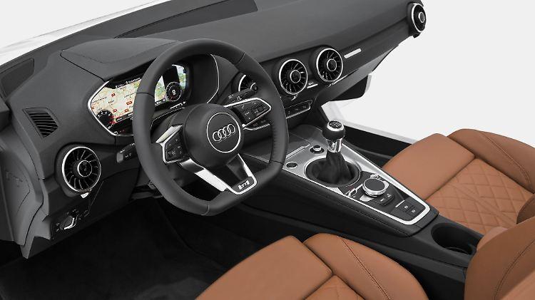 Audi_TT_2.jpg