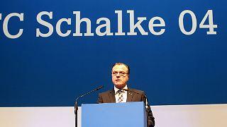 Themenseite: FC Schalke 04