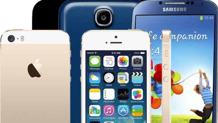 Apple_Samsung.jpg