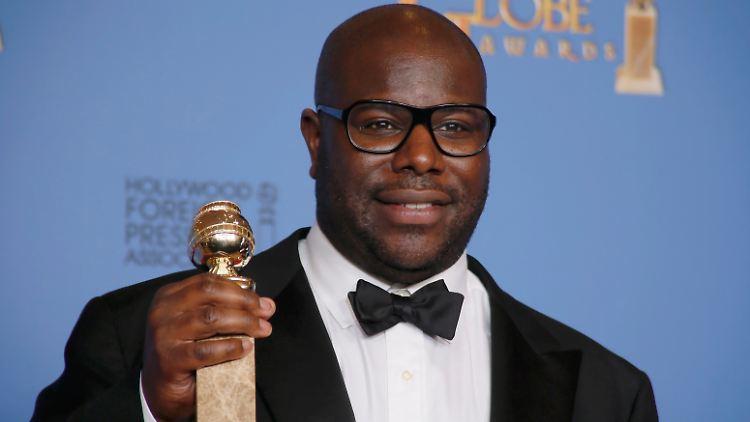 Daniel Brühl Geht Bei Golden Globes Leer Aus 12 Years A Slave