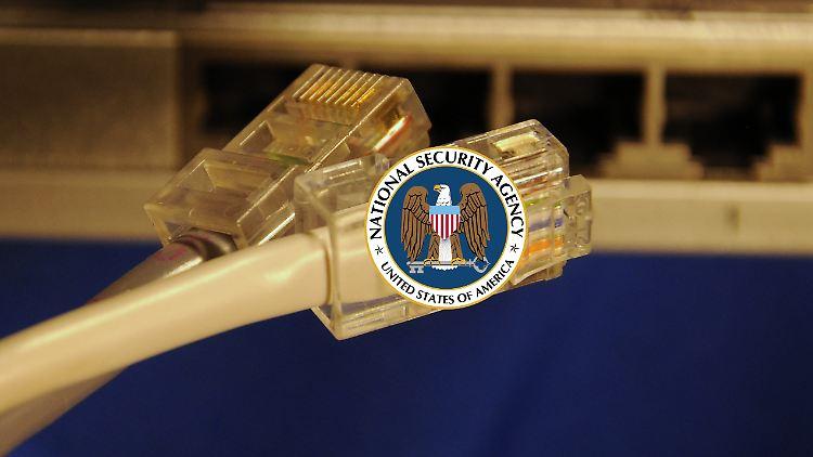 NSA_Offline.jpg