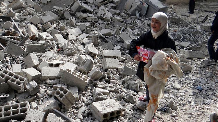 syrien hilfen.jpg