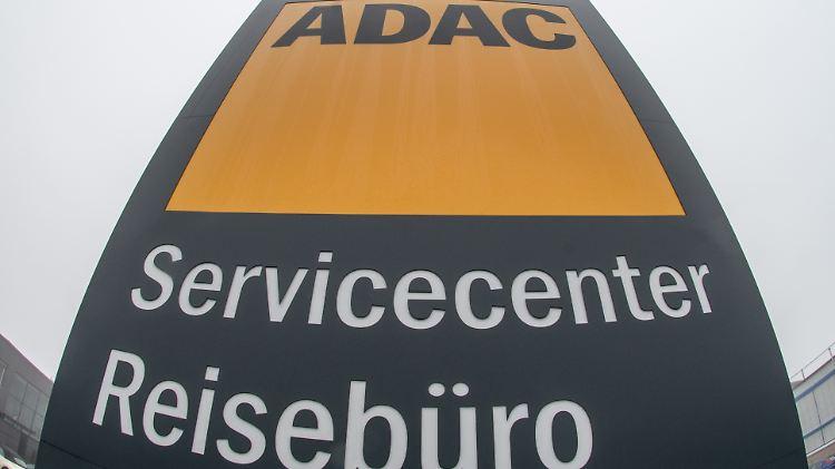 Plus Mitgliedschaft Muss Nicht Sein Alternativen Zum Adac N Tv De