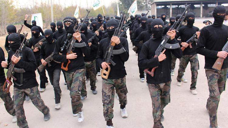 islamisten syrien.jpg