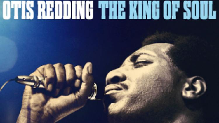 Otis-Redding-King-Of-Soul-COVER-px400.jpg