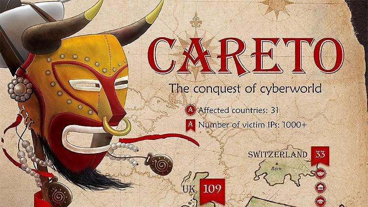 Kaspersky_Infographic_The_Mask_APT.jpg