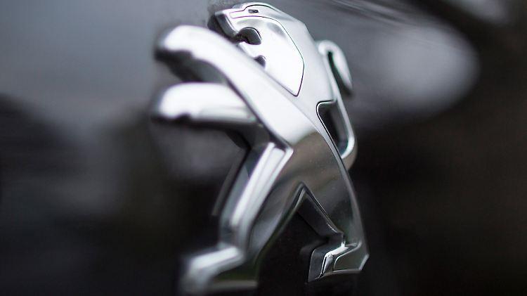 Peugeot3.jpg
